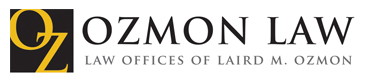 Ozmon Law LTD.